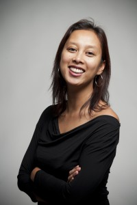 Profielfoto Renate Heuvelman - 1