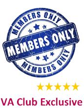 va club exclusive_transparant