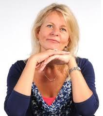 """Petra Fehring helpt ondernemers die willen opschalen via """"Manage je Bedrijfsgroei"""". Tevens leidt zij virtueel assistenten op bij haar """"Academie voor Virtueel Assistent"""""""